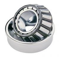 Buy cheap Chrome Steel Taper Roller Bearing Engine Bearing For Industrial from wholesalers