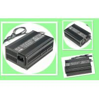 Buy cheap E - Mobility 24V 30V 4A Lithium Battery Charger Wide 90 To 264Vac Input Voltage Aluminum Case from wholesalers