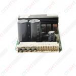 Buy cheap SMT spare parts DEK TORQUE AMP 153073 from wholesalers