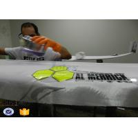 Buy cheap Durable S Glass Surfboard Fiberglass Cloth Building for Paddle Surfing from wholesalers