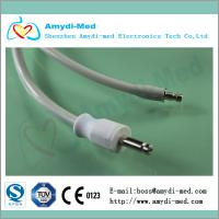 Buy cheap HP/Philips NIBP Blood Pressure cuff Interconnect tube/Hose product