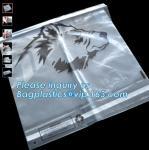 Buy cheap BIOCOMPOST CLOTH PAC EN13432 BPI OK compost home ASTM D6400 manufacturer cheap plastic biodegradable courier express bag from wholesalers