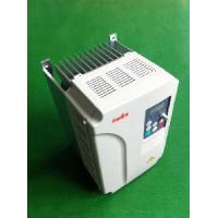 Buy cheap CE Approved Energy-Saving Small Size Vector Control AC Drive 0.4kw (F3-00R4A-S2) product