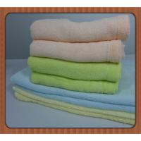 Buy cheap Romantic Style Soft Checks or Houndstooth Jacquard 100% Cotton Hotel Towel & Face Towel product