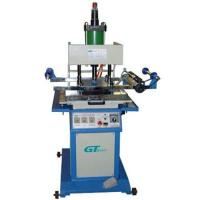 Buy cheap Foil Imprinting Machines from wholesalers