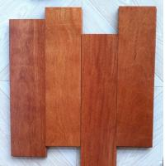 Buy cheap solid Kempas wood flooring/kempas hardwood flooring from wholesalers
