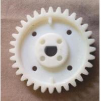 Buy cheap NORITSU A500744 , A508331 DRIVE GEAR 32T MINILAB product