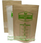 Buy cheap Bagease pack PLA Custom printing Sharp bottom paper bag/ drip coffee bag/biodegradable tin tie craft paper tea bags from wholesalers