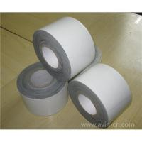 Buy cheap Anti-corrosion pipe tape from wholesalers