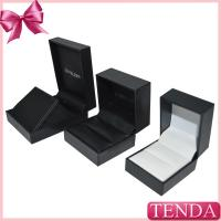 Buy cheap Ring Boxes Display Cases Factory Supplier UK USA India Frence Italy Australia Singapore China from wholesalers