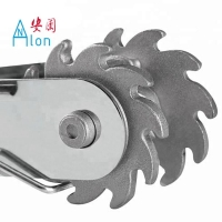 Buy cheap Wire Tensioner from wholesalers