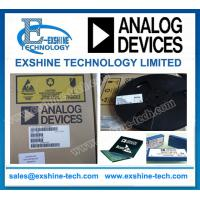 Buy cheap Distributor of ADI All ICs - electronic components from wholesalers