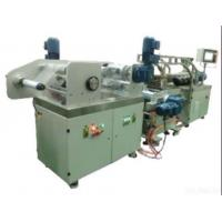 Buy cheap Mini Precision Film Casting Machine from wholesalers