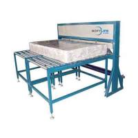 Buy cheap Sl-Mp Mattress Packing Machine from wholesalers