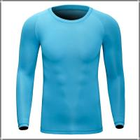 Buy cheap New style China custom design cycling clothes product