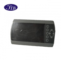 Buy cheap 436-6210 E320D2 E336D2 Monitor Excavator Electric Parts from wholesalers