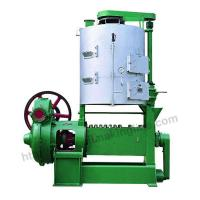 Buy cheap Oil Mill 200A-3 from wholesalers
