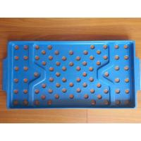 Buy cheap handly tray from wholesalers