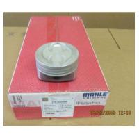 Buy cheap Hand Deburred Chevy Forged Pistons , Micro Welding Small Block Chevy Piston Rings from wholesalers