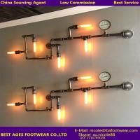 Buy cheap Years professional lightings China buying agent from wholesalers
