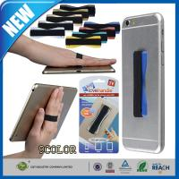 Buy cheap Universal Cell Phone Accessory , Tablet / Smartphone Cell Phone Hand Grip from wholesalers