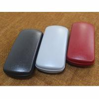 Buy cheap Lightweight Portable Outdoor Clip On Glasses Case For Polarized Sunglasses from wholesalers
