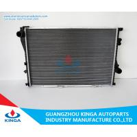 Buy cheap BMW  E38/740.E39/528  Ribbon - tubular automobile Radiator  1436055 / 1436060 product