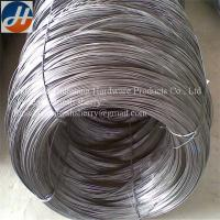 Buy cheap Q195 Steel Wire Black Annealed Wire from China factory) from wholesalers