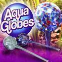 Buy cheap Aqua Globes/Watering Bulbs from wholesalers