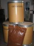Buy cheap Reishi Mushroom from wholesalers