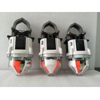 Buy cheap Overhead Line Communication Fault passage indicator from wholesalers