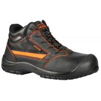 Buy cheap Machinery Safety Work Shoes Sport Leisure Style Beautiful Practical from wholesalers