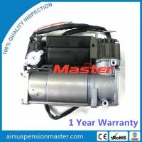 Buy cheap Brand New! BMW X5 E53 4 Corner new air suspension compressor,37226779712,37226787617,37226753862,37220151015 from wholesalers