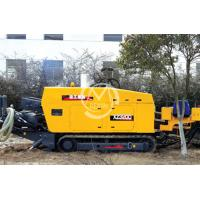 Buy cheap Horizontal Directional Drill XZ320D from wholesalers