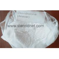Buy cheap Anabolic Oxandrolone Oral Steroid Anavar Oxandrolone Powder from wholesalers