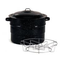 Water Bath Pot