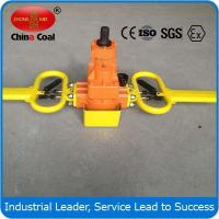 Buy cheap Hand-held Pneumatic Rock Drill from wholesalers