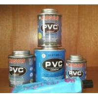 Buy cheap PVC Cement Glue from wholesalers