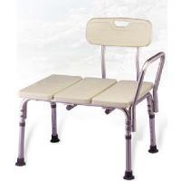 Buy cheap Three Seat Shower, Bathe Chair (QX799L) product
