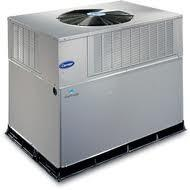 Buy cheap high efficiency Water-water heat pump ground source heating & cooling System  from wholesalers