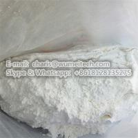 Buy cheap a-17-Alpha-Methyl-17 Raw Steroid Powder for muscle growth CAS C19H30O3 product
