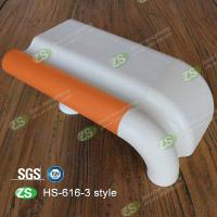 Buy cheap Hospital Handrail HS-616-3 from wholesalers