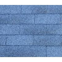 Buy cheap 3 tab asphalt shingles from wholesalers