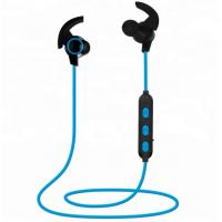 China Small Bluetooth Earbuds With Mic , In Ear Bluetooth Earpiece For IPhone XR on sale