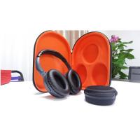 Buy cheap Eva Earphone Case 24*19*6 cm Nylon 600DFor Outdoor Products from wholesalers