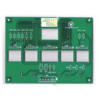 Buy cheap Electrical Mega Jack Game Board from wholesalers