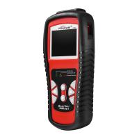 Quality Code Reader Car Engine Tester KONNWEI KW830 With Live Data / Car Battery Testers Analyzers for sale