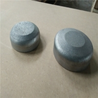 Buy cheap 75x27mm Wear Buttons product
