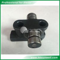 Buy cheap WD615.96E  rocker arm pedestal VG1500050122A for SINO TRUK HOWO engine from wholesalers