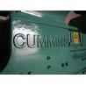Buy cheap 160KVA Cummins Power Diesel Generator ,Cummins Silent Diesel Generator,3 phase from wholesalers